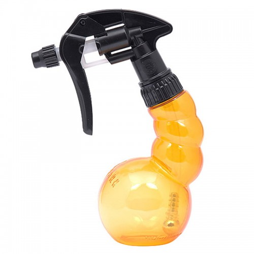 YS Park Pro Spray Bottle Orange