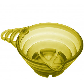 Tint Bowl-Yellow
