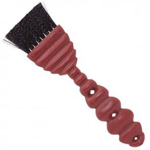 YS Park 645 Tint Brush - Red