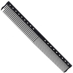 YS Park 345 Cutting Comb 8.7""