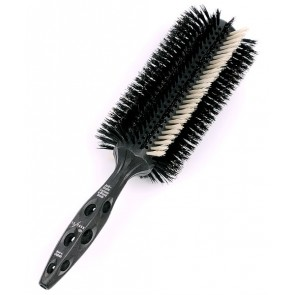YS Park Extra Long Styler Brush