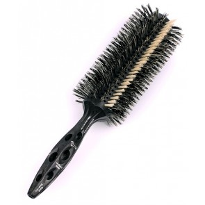 YS Park Hair Brush - Extra Long Styler Straight - YS-110EL2