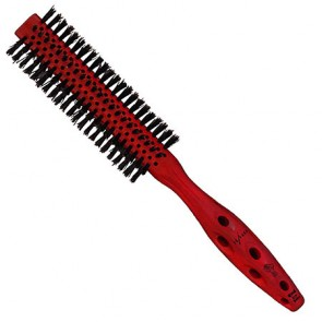 YS Park Tengu Hair Brush 54TE6