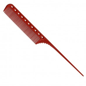 YS Park 111 Comb - Red